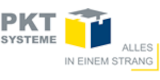 PKT-Systeme GmbH