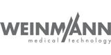 WEINMANN Emergency Medical Technology GmbH & Co. KG