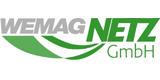 WEMAG Netz GmbH